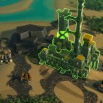 Скриншот Planetary Annihilation – Изображение 24