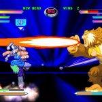 Скриншот Marvel vs. Capcom 2: New Age of Heroes – Изображение 62