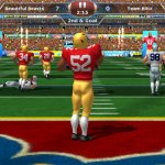 Скриншот Football Unleashed with Patrick Willis – Изображение 2