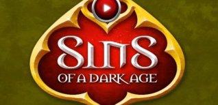 Sins of a Dark Age. Видео #1