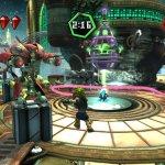 Скриншот PlayStation Move Heroes – Изображение 22