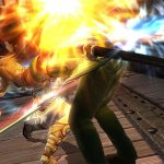Скриншот Soulcalibur: Lost Swords – Изображение 36