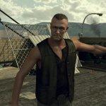 Скриншот The Walking Dead: Survival Instinct – Изображение 22