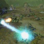 Скриншот Halo Wars: Definitive Edition – Изображение 3