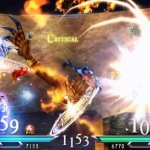 Скриншот Dissidia 012[duodecim] Final Fantasy – Изображение 81