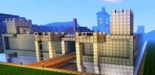 Minecraft. Видео #3