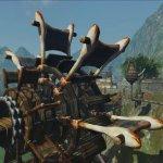 Скриншот Dragon's Prophet – Изображение 3