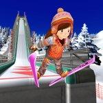 Скриншот Family Party: 30 Great Games - Winter Fun – Изображение 8