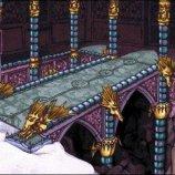 Скриншот Fable (1996) – Изображение 6