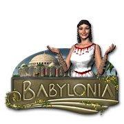 Обложка Babylonia