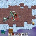 Скриншот Crashlands – Изображение 2
