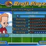 Скриншот Backyard Football 2004 – Изображение 6