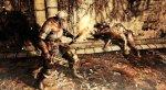 Что может быть в Dark Souls 2. - Изображение 9