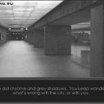 Скриншот The Labyrinth of Time – Изображение 8