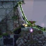 Скриншот Cobalt – Изображение 1