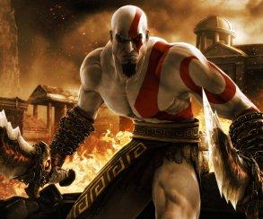 Разработчики God of War устроят фестиваль в честь десятилетия серии