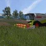 Скриншот Agricultural Simulator 2011 – Изображение 22