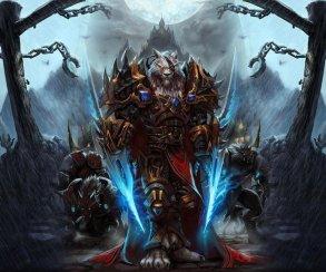 В магазине питомцев World of Warcraft появятся новые товары