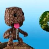 Скриншот LittleBigPlanet 3 – Изображение 1