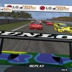 Скриншот GTR: FIA GT Racing Game – Изображение 27