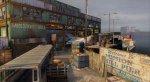 Новое дополнение к The Last of Us добавит четыре карты - Изображение 2