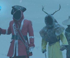 Пользователи «Канобу» получат ранний доступ в Magicka: Wizard Wars