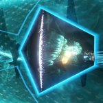 Скриншот Blast Factor – Изображение 8