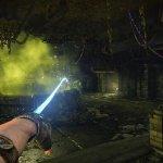 Скриншот Bulletstorm: Full Clip Edition – Изображение 1