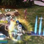 Скриншот Phantasy Star Portable 2 Infinity – Изображение 25