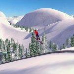 Скриншот Winter Challenge 2008 – Изображение 5