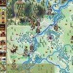 Скриншот 1848 – Изображение 2