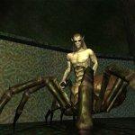Скриншот EverQuest: Depths of Darkhollow – Изображение 9