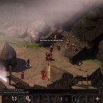 Скриншот Baldur's Gate: Siege of Dragonspear – Изображение 12