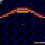 Скриншот Blast Thru