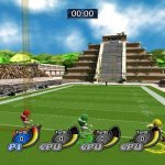 Скриншот Family Fun Football – Изображение 28