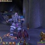 Скриншот Ultima X: Odyssey – Изображение 140