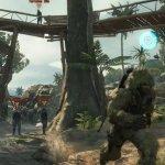 Скриншот Metal Gear – Изображение 13