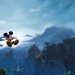 Скриншот Castle of Illusion – Изображение 3