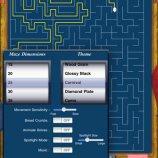 Скриншот A Maze Yourself – Изображение 3