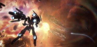 Strike Suit Zero. Видео #1