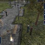 Скриншот Mafioso – Изображение 9