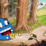 Скриншот Cuphead – Изображение 10