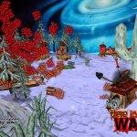 Скриншот There Is Only WAR! – Изображение 20