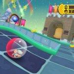 Скриншот Super Monkey Ball Step & Roll – Изображение 48