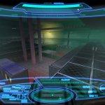 Скриншот Cyberfuge: Second Battalion – Изображение 6