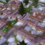Скриншот BattleGround 3D – Изображение 12