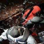 Скриншот Deadpool – Изображение 63