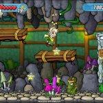 Скриншот Elf: Crazy Adventures – Изображение 8