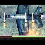Скриншот Frogger 3D – Изображение 12