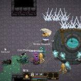 Скриншот Hunger Dungeon – Изображение 7